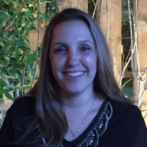 Natali Lang